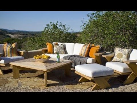 Wonderful Custom Patio Furniture Cushions