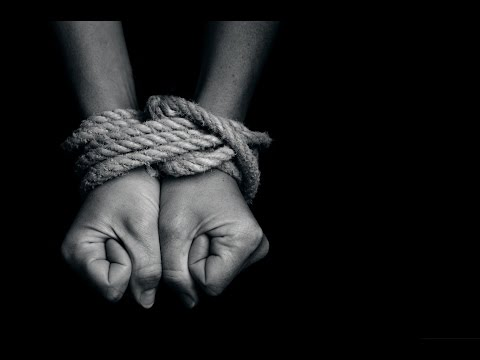 Sex Trafficking Top - Documentary Films 2015 National Geographic HD