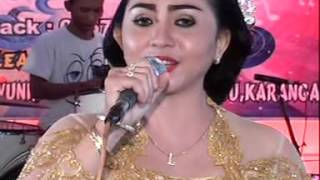 Tangise Sarangan Voc. Lia - AREVA MUSIC HOREE