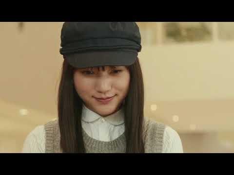 [Nomiya X Nagi] Aiuta: My Promise To Nakuhito [FMV] - Ai Uta Covered By Kobasolo
