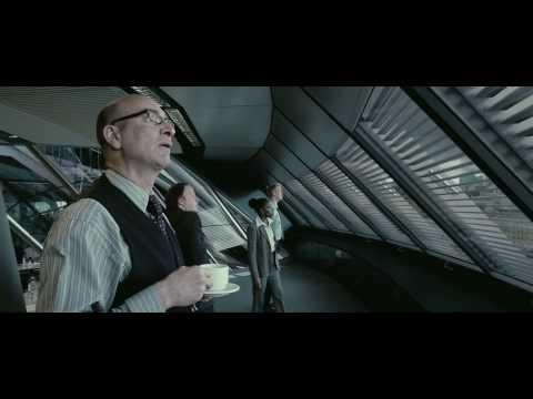 Harry Potter y El Misterio del Principe Trailer Español HD
