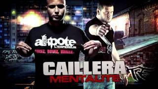 AlKpote et Seth Gueko | Caillera Mentalité | Album : L'Empereur