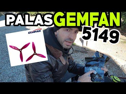 gemfan-5149/impresionantes-!!