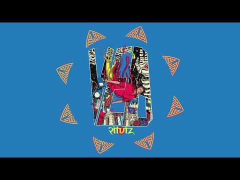 Ritviz - JEET Mp3