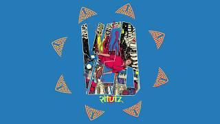 Download Ritviz - JEET [Official Audio]