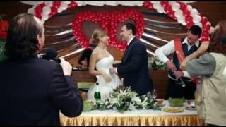 """Шоурил - Роль: Тамада на свадьбе """"Универ. Новая общага. Сезон 2, Серия 1"""""""