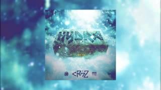 Cr7z - Shellshock (Hydra EP)