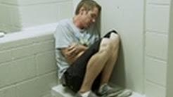 Heroin Withdrawal | First Week In
