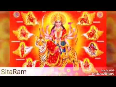 Jara der.. Ram