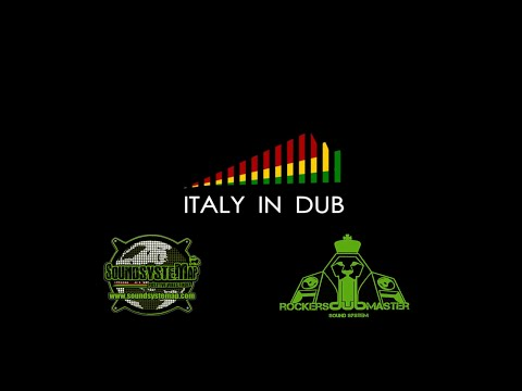 Dub Engine -ITALY in DUB puntata 29/05/2016