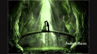 Seena Mera Hove Te Vich Dil Tera Hove - Punjabi Love by zafar.flv