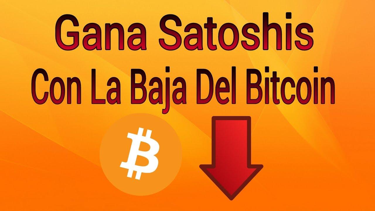 Altcoin prekybininkas bitcoin, Bitcoin altcoin, Bitcoin altcoin
