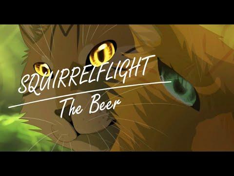Squirrelflight - The Beer (Complete)