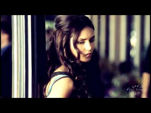 Katherine Pierce ► You drive me crazy