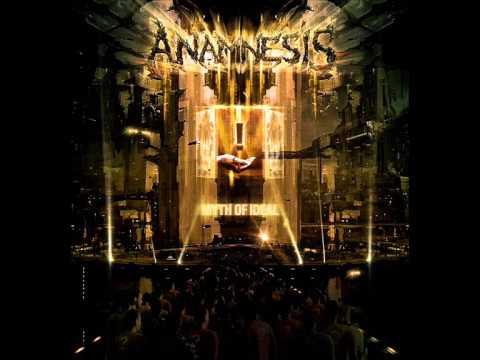 Anamnesis - Intro + Myth of Ideal