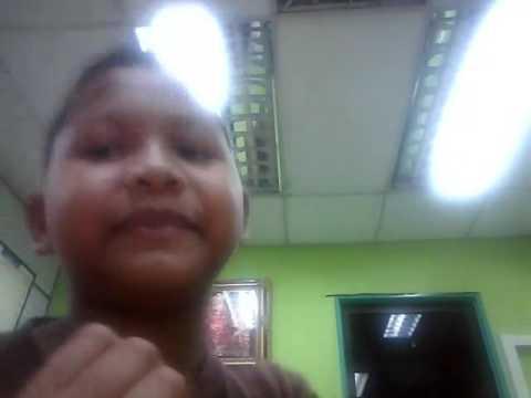 Mejit