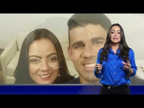 Super Recomendo Especial Diego Costa do Chelsea FC, apresentadora, Ana Alves PARTE 03