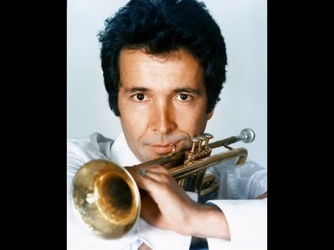 HERB ALPERT ★★★  Definitive Hits [full cd]