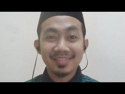 HADI AWANG & PAS KANTOI MENIPU DEPAN SPRM-SKANDAL RM 90 JUTA