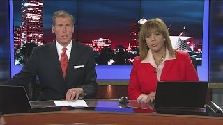 TODAY'S TMJ4 Evening News Update