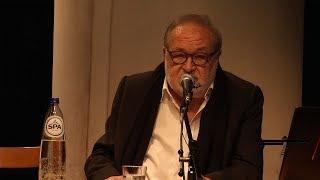 R. Boonen 'Tadeusz Pankiewicz: Apotheker in het getto van Krakau' - 2017-11