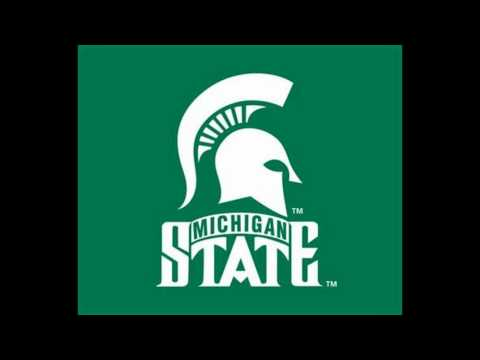 Michigan State Fight Song