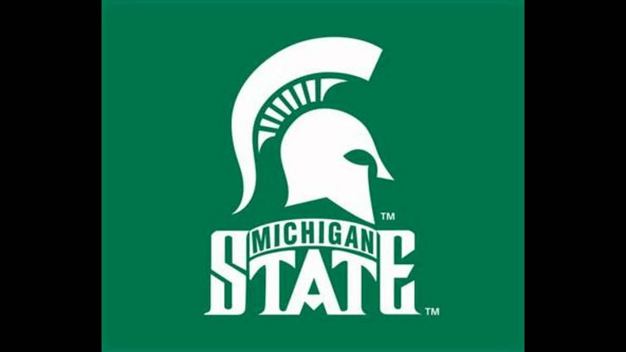 Michigan state fight song youtube publicscrutiny Image collections