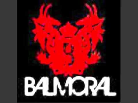balmoral.wmv