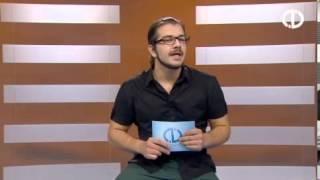Aöf Maliye Politikası Dersi 1 Ünite Videosu
