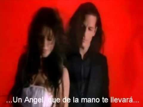 Angel lima 3gp