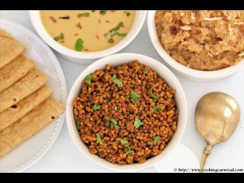 Math nu shaak how to make gujarati math sabzi jain recipe math nu shaak how to make gujarati math sabzi jain recipe forumfinder Image collections