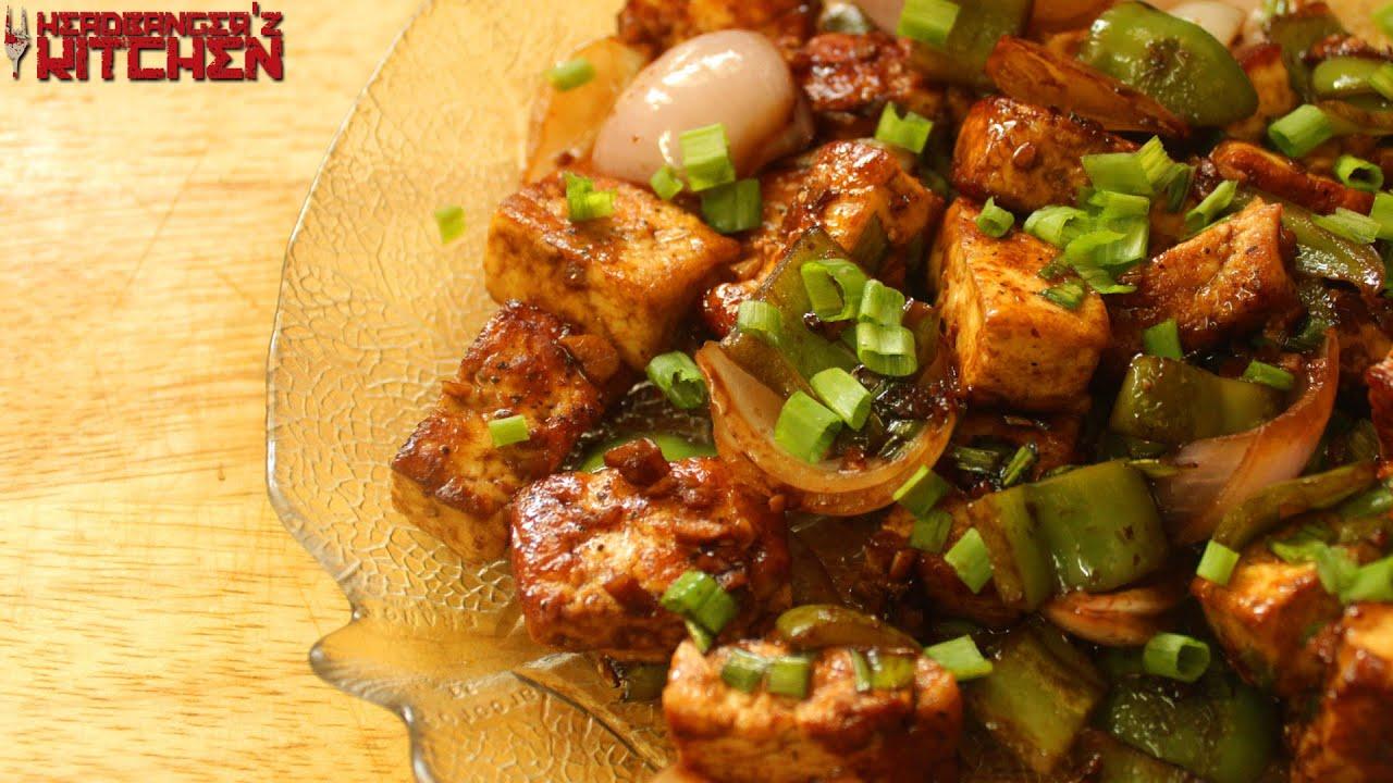 alternative for paneer in keto diet