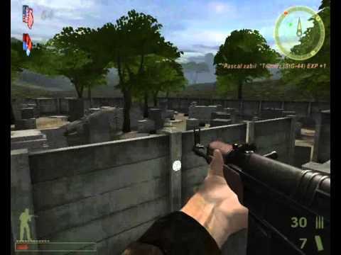 Vietcong 2 - GameSpot