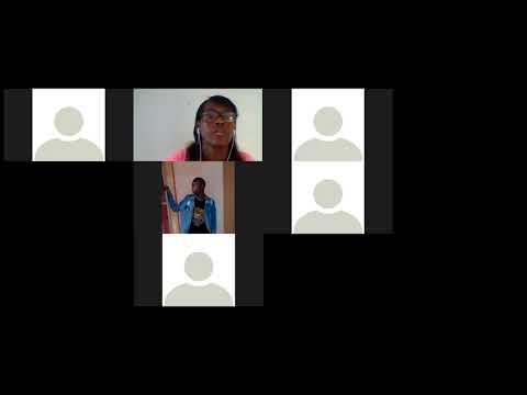 04-06-2021-GRADO:11-SEMANA-16-ACTIVIDAD DE PRUEBAS SABER, FILOSOFIA