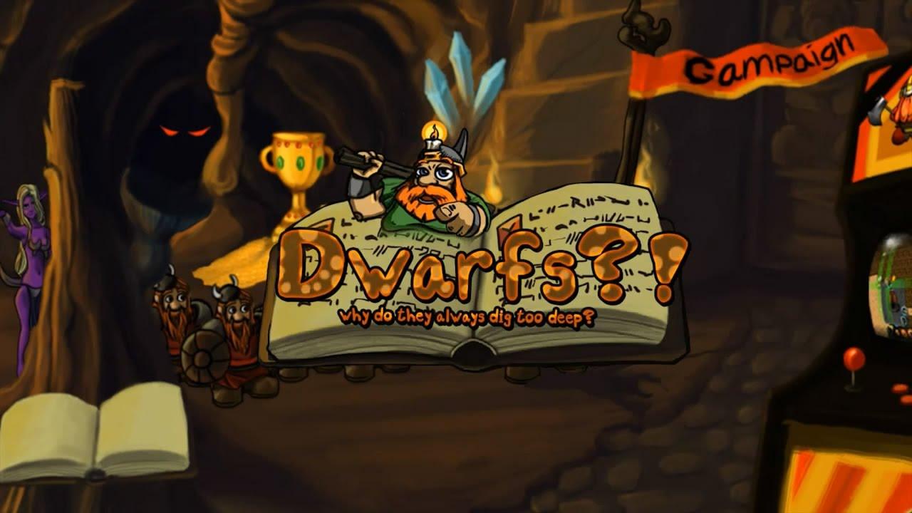 datatable dwarfs - 1280×720