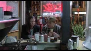 Good Will Hunting 1997 - Minnie Driver