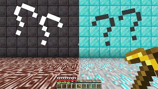 You Control This Minecraft Video!