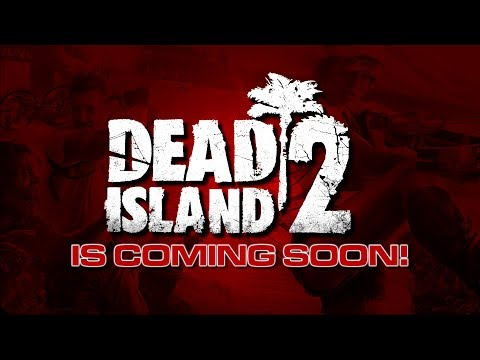 Dead Island 2 is Coming -  Gameplay | Dying Light 2 Release | Colteastwood