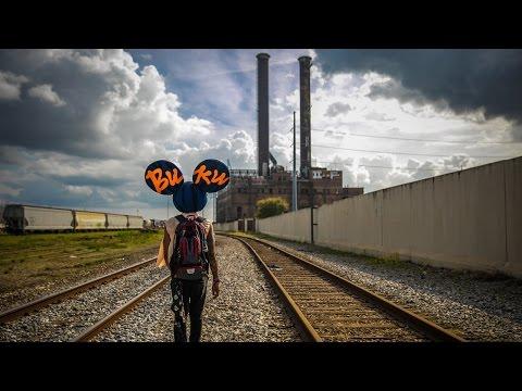BUKU Music + Art Project 2017 Official Recap Video