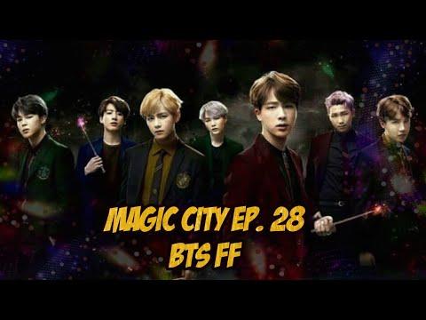 Download Magic City Ep 28[READ DESCRIPTION!!]