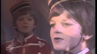 Boney M. - Little Drummer Boy