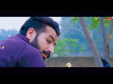 Tyson Sidhu New Song || Unoffical Song Kuj Hor aa By Tyson Sidhu || Anne Jhotte
