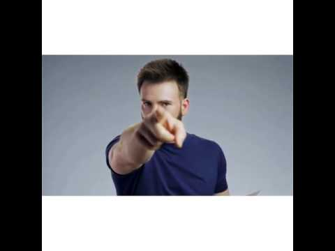 Chris Evans - Singing