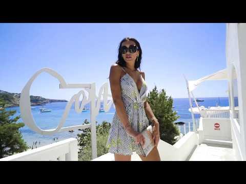 hot-ibiza-party-beach-dresses