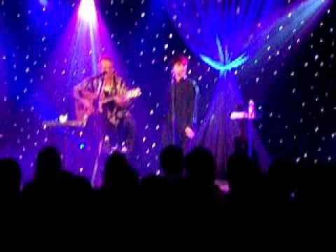 Pat Benatar Live on maui  with Crazy Fingers a  Dj Event