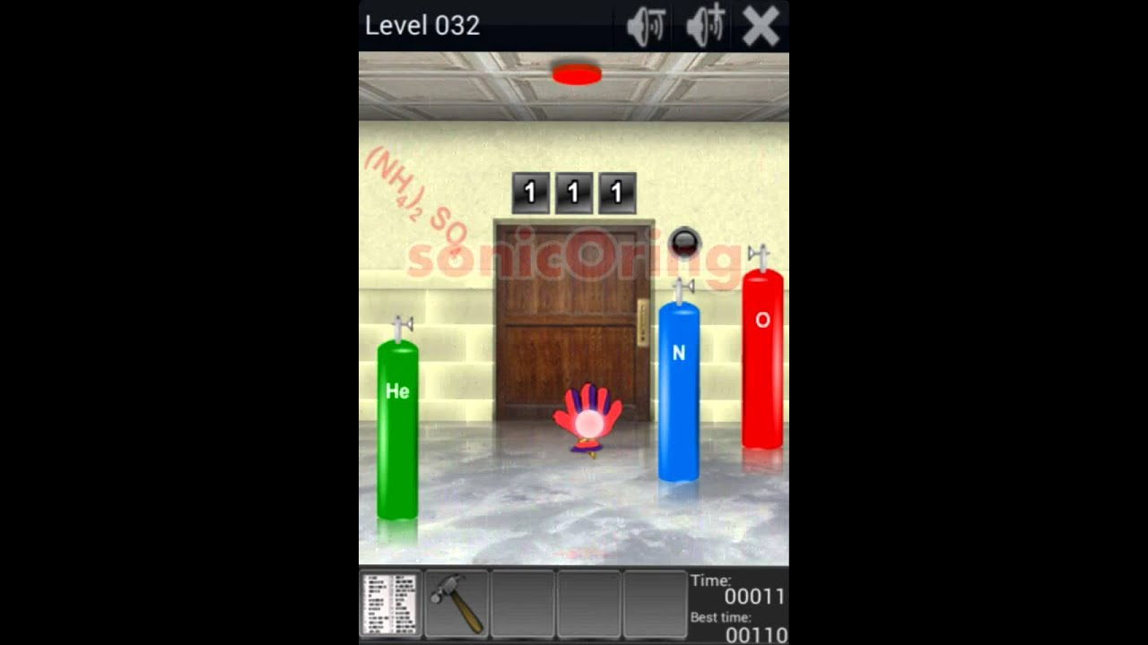 100 Doors Remix Level 32 Walkthrough Cheats & 100 Doors Remix Level 32 Walkthrough Cheats - YouTube pezcame.com