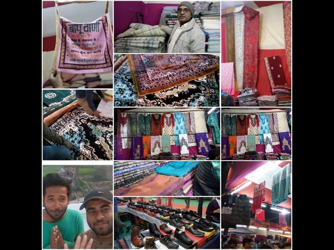 Khadi india mela 2017 totally handmade cheap|clothes,shoes,herbal products|