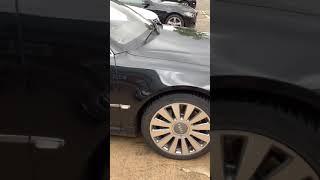 Audi A8 4.2 TDI auto for sale …