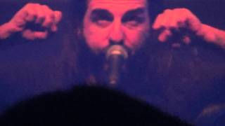 Watch Rotting Christ The Call Of Aethyrs video