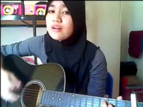 Wish You Were Here - Avril Lavigne (Ainan Tasneem Cover)